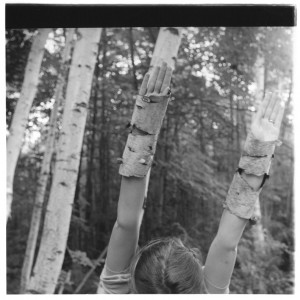 fw508_untitled-macdowell-colony-peterborough-new-hampshire_1980-m.562-